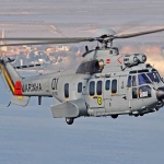 EC725_helicopters