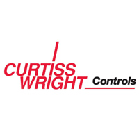 logo_CurtisWright