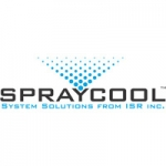 logo_SprayCool
