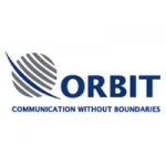 logo_orbit